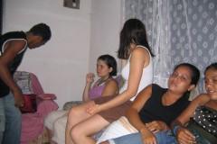 2007-Somos-Corinto-12