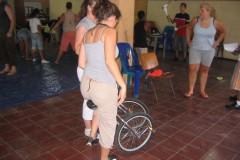 2007-Somos-Corinto-16