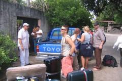 2007-Somos-Corinto-2
