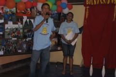2007-Somos-Corinto-7