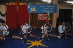 2007-Somos-Corinto-9