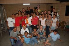 2009-Somos-Corinto-13
