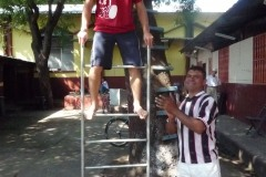2009-Somos-Corinto-5