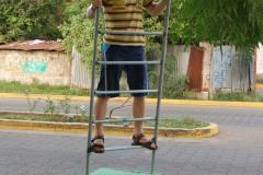 2009-Somos-Corinto-9