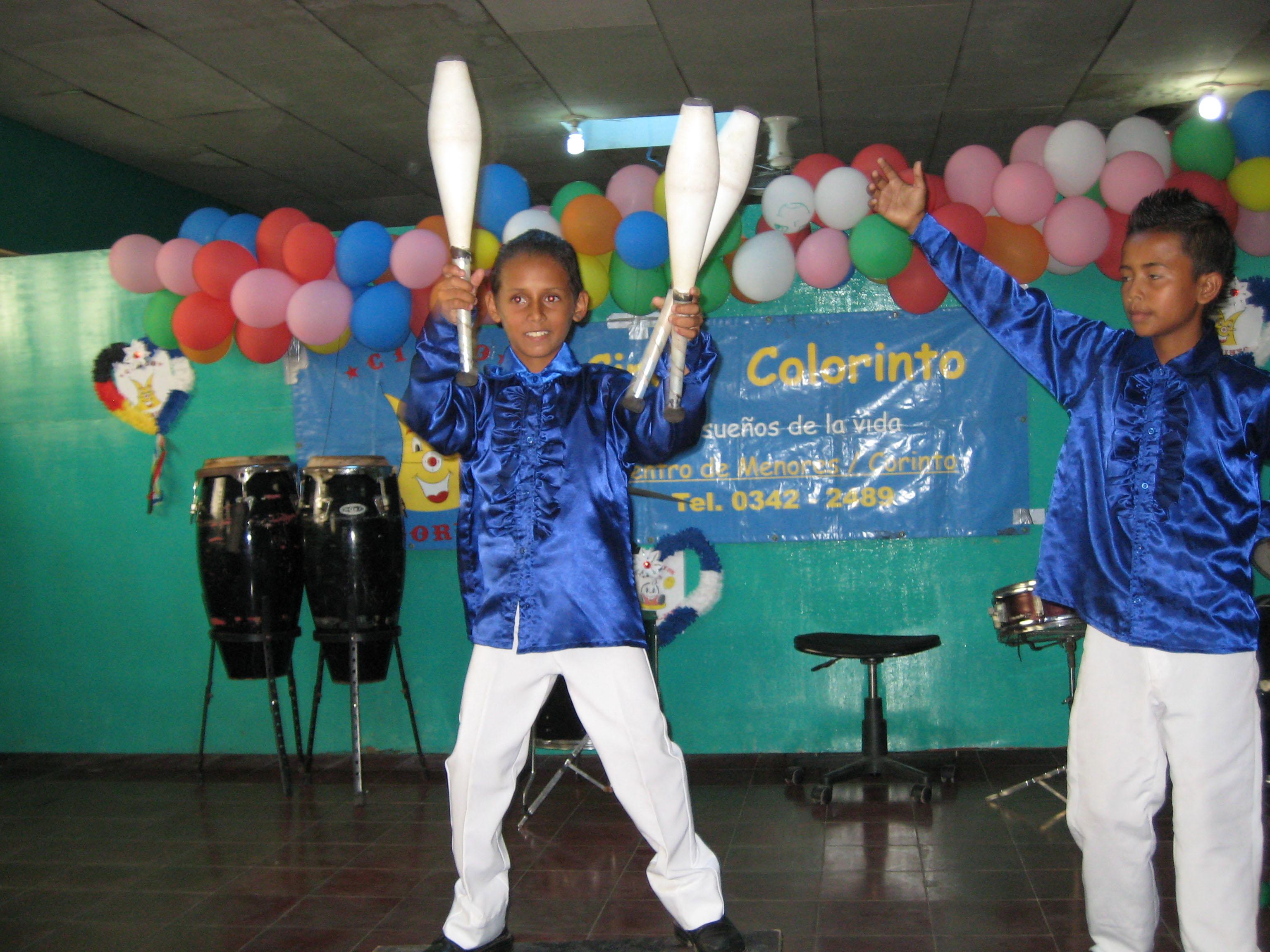 2010-Somos-Corinto-4