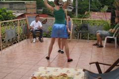 2010-Somos-Corinto-20
