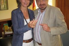 2012-Somos-Corinto-3