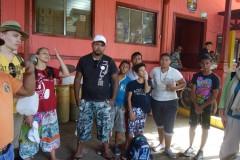 2015-Somos-10-Jahre-116