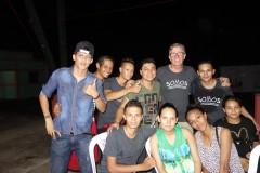 2015-Somos-10-Jahre-13