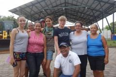 2015-Somos-10-Jahre-38
