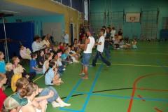 2006-SOMOS-in-Koeln-14