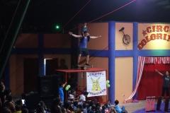 somos_2015-_dia_show-41