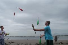 20130728-jonglage-am-Strand