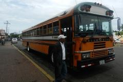 20130729-elisa-bus