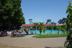 20130804-schwimmbad