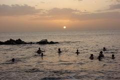 20130724-schwimmen-strand