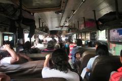 20130725-Bus