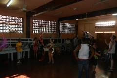 20130725-training-vormittag