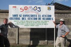 somos_2013-03